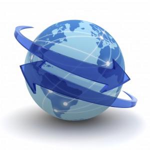 Global-Web-Hosting